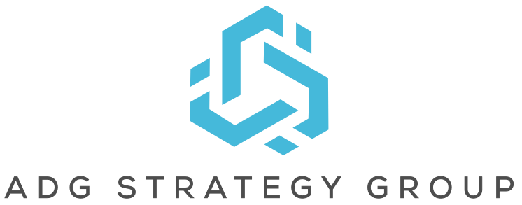 ADG Strategy Group